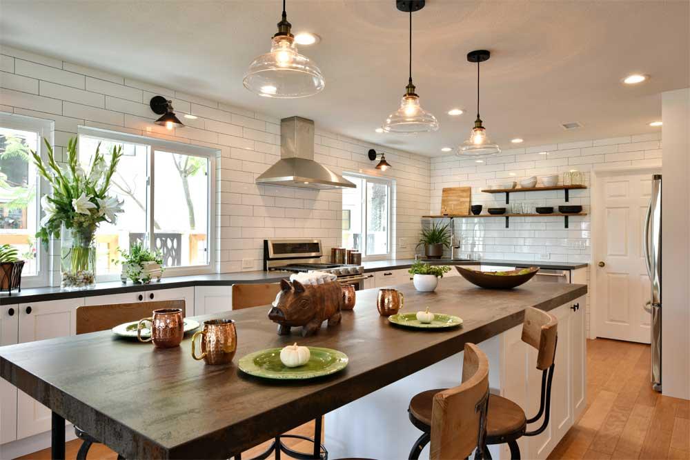 San Diego Kitchen Remodel Prices